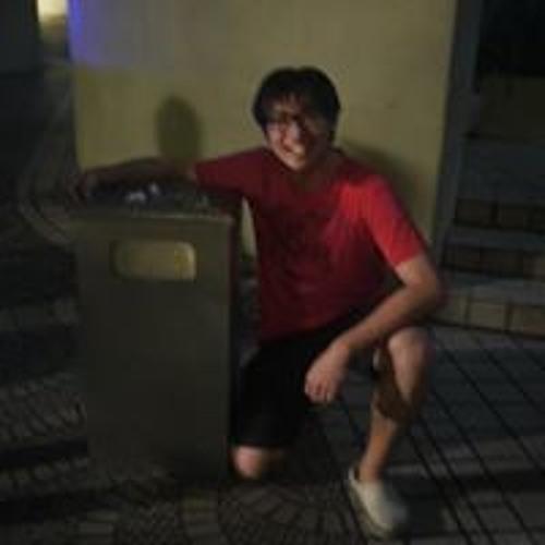 Tan Ray's avatar