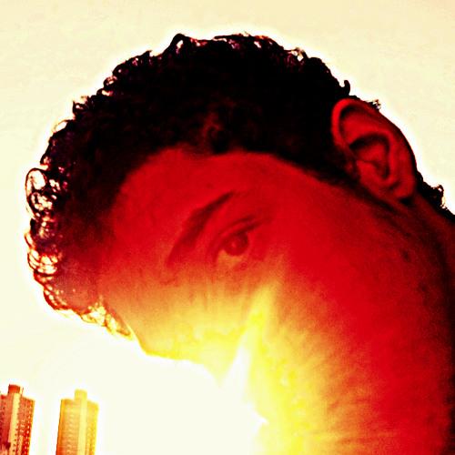 guilze's avatar