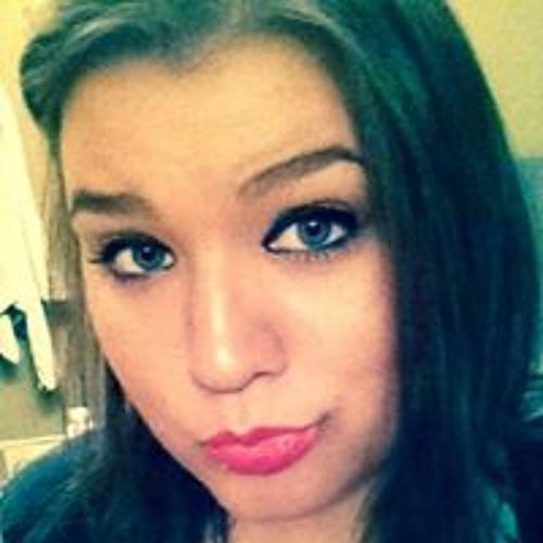 Amy Nicole Hunter's avatar