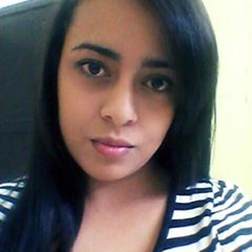 Paola Andrea Abello's avatar