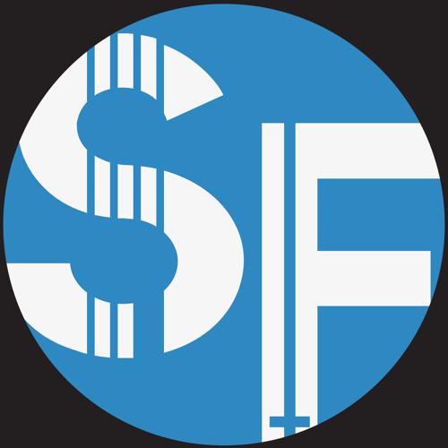String & Fader's avatar