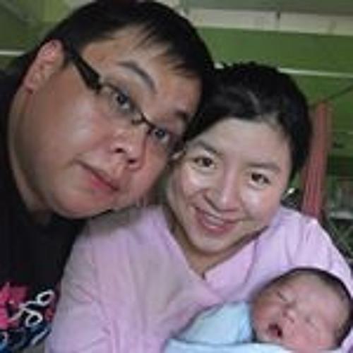 Jessel Shim Siang Wen's avatar