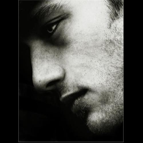 Mohammed Sawan's avatar