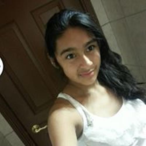 Jasmine Cx 2's avatar