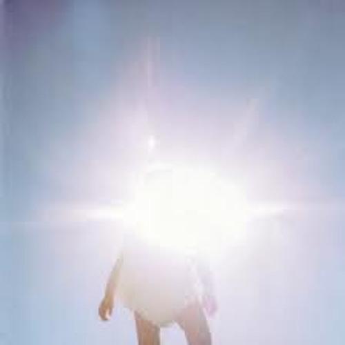 Bethune Unlimited's avatar