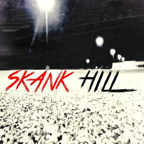 Skank Hill's avatar