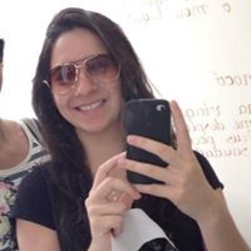Fernanda Fernandes 110's avatar