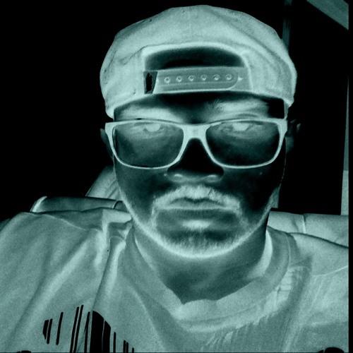 ablink's avatar