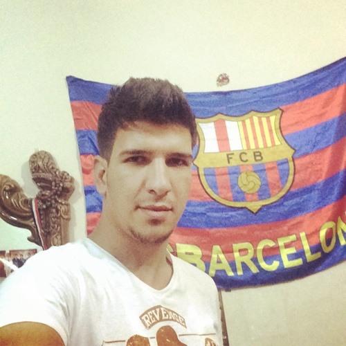 Mustafa Numan's avatar