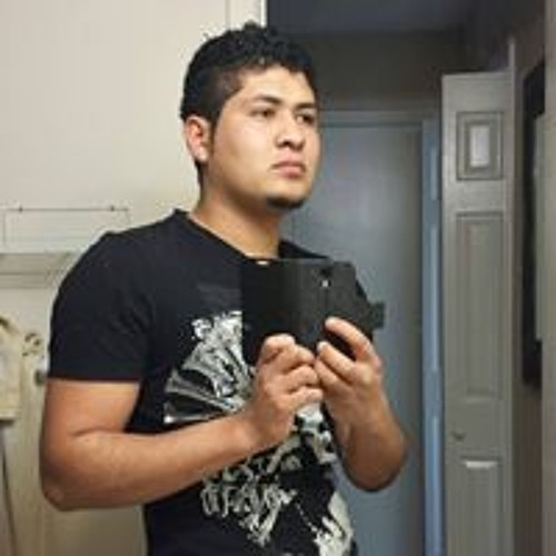 Torres David 1's avatar
