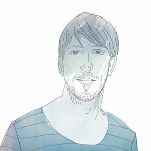 Stefan Petschinka's avatar