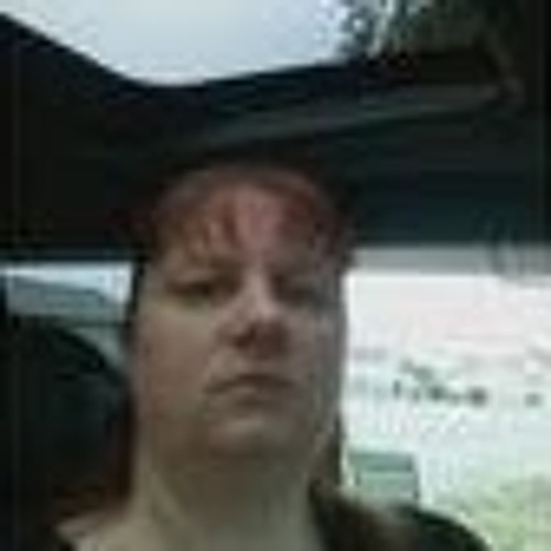 Angela Unutoa's avatar