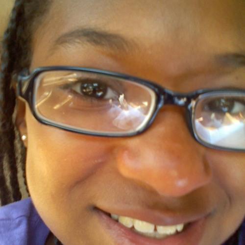 lamisah34039's avatar