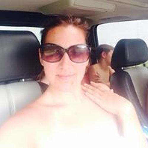 Nicole Kathleen Knapp's avatar
