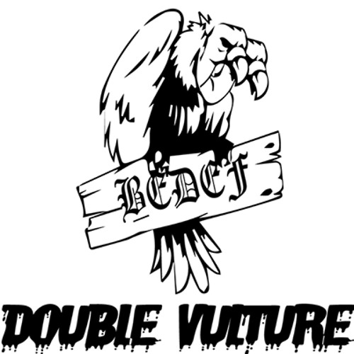 Double Vulture's avatar
