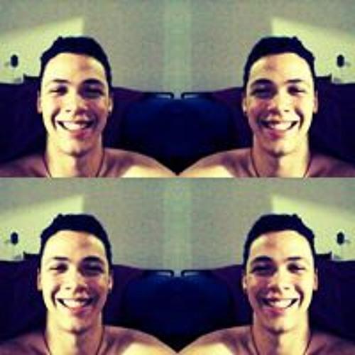 Thales Batista 2's avatar