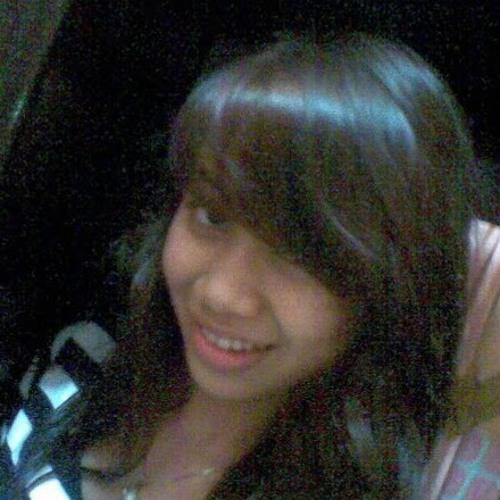 irma wati 2's avatar