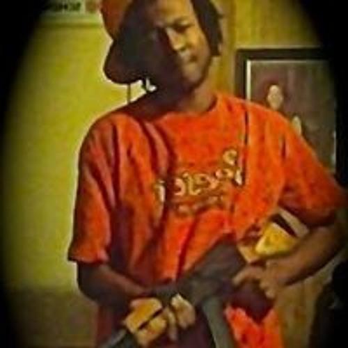 Tex Bonier's avatar