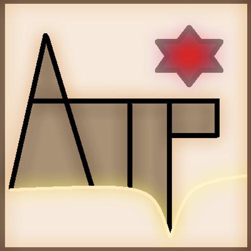 ♫DJ aTp♫'s avatar