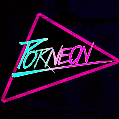 Porneon's avatar