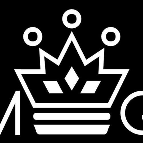 MiladGee's avatar