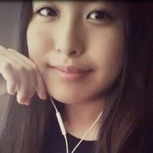 asianbunny624's avatar