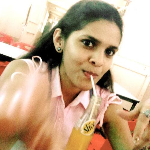 Shivaani Kota's avatar