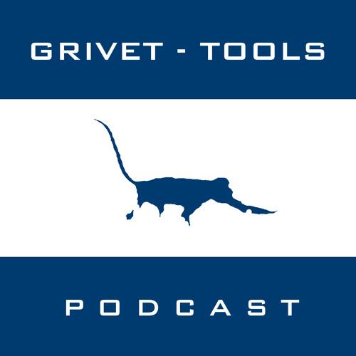 Grivet Tools Podcast's avatar