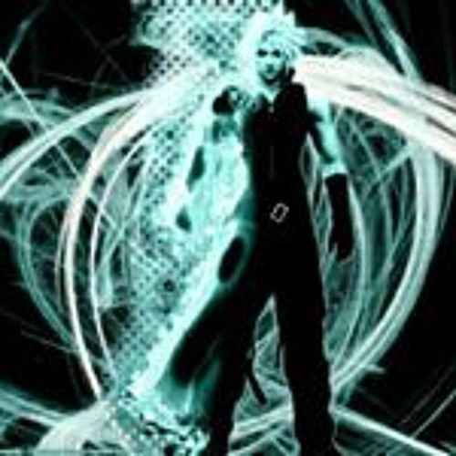 Edilson Santos 18's avatar