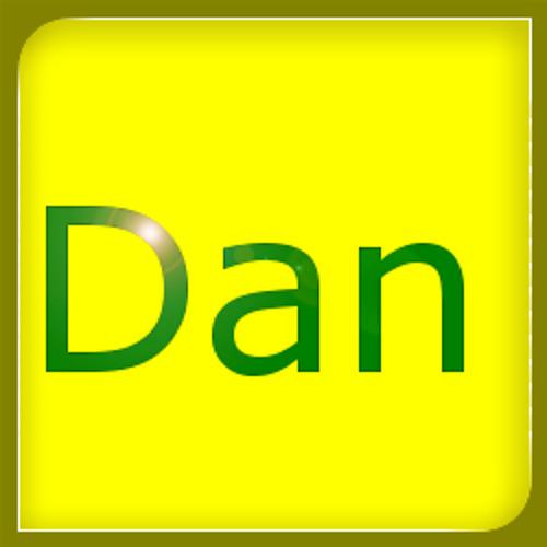 user47940977's avatar