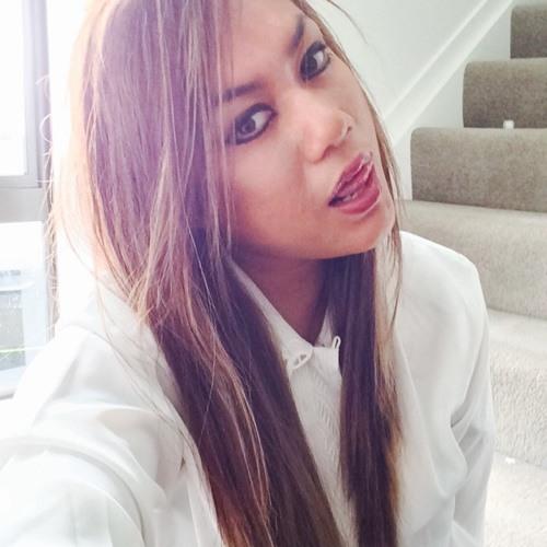 Shaneece Temara's avatar