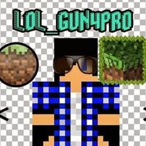 GREKS POFS's avatar
