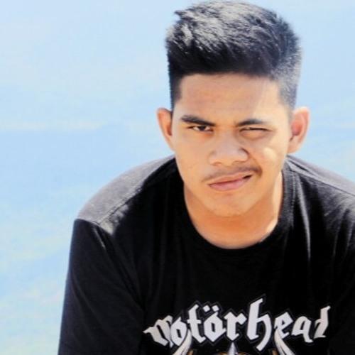 umartakwa's avatar
