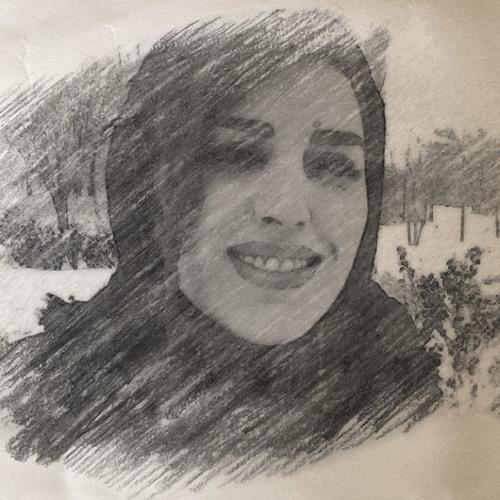 Sha Hein's avatar