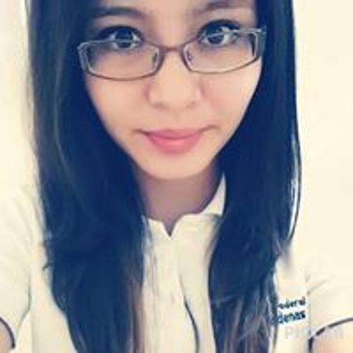 Andrea Ugalde Lizárraga's avatar