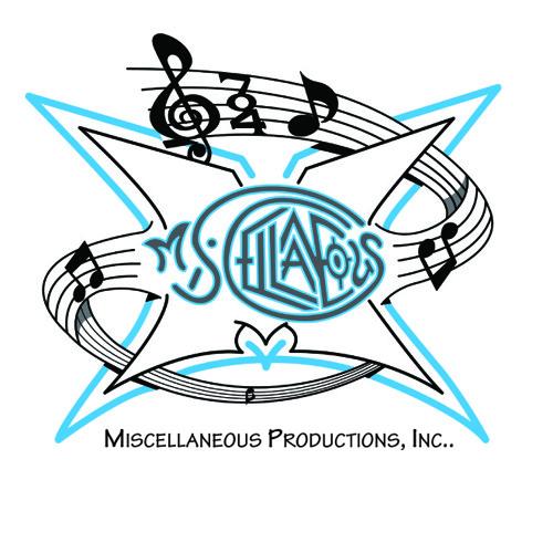 SongDesigner's avatar