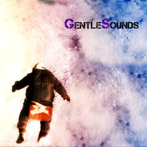 GentleSounds's avatar