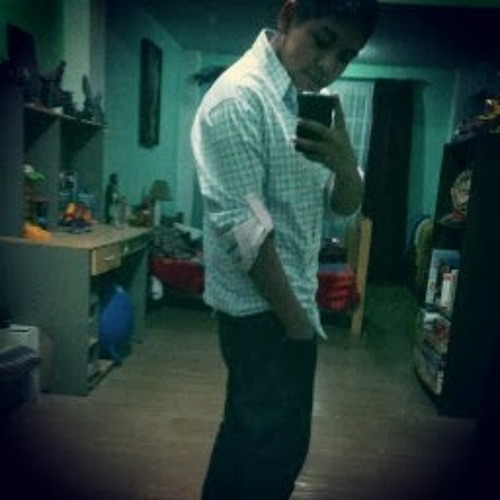 OMAR SANTIAGO 25's avatar