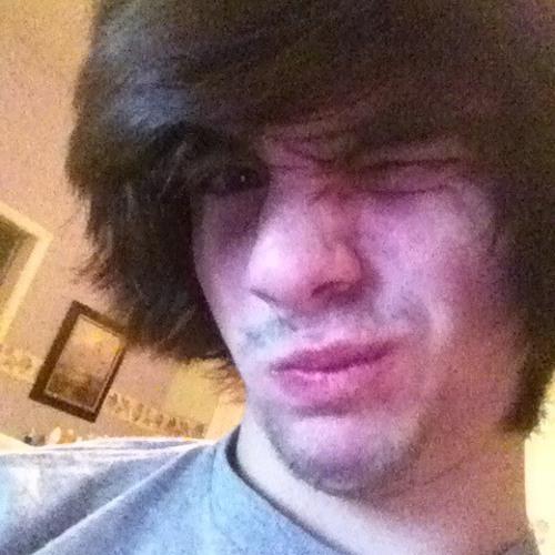 aYo Peters's avatar