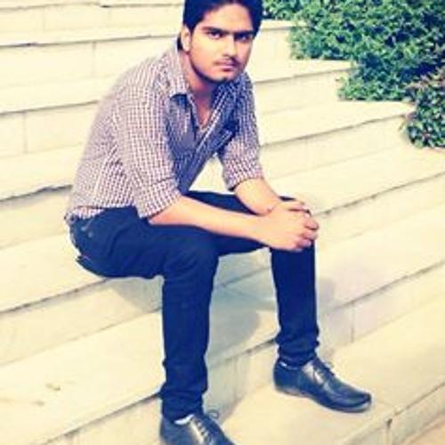 Sumit 1's avatar