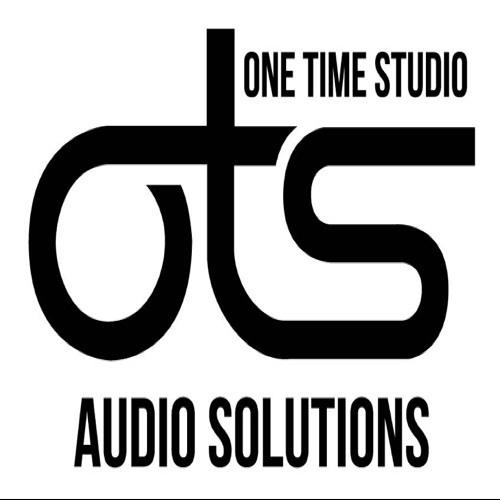 OneTimeStudio's avatar