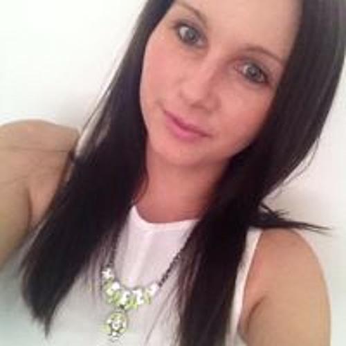 Stacie Preston 1's avatar