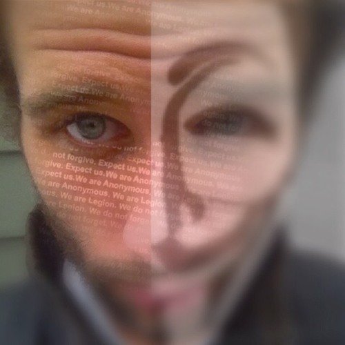 anon lodi dodi's avatar