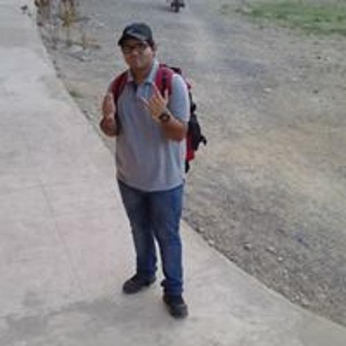 Rahul Singh 219's avatar