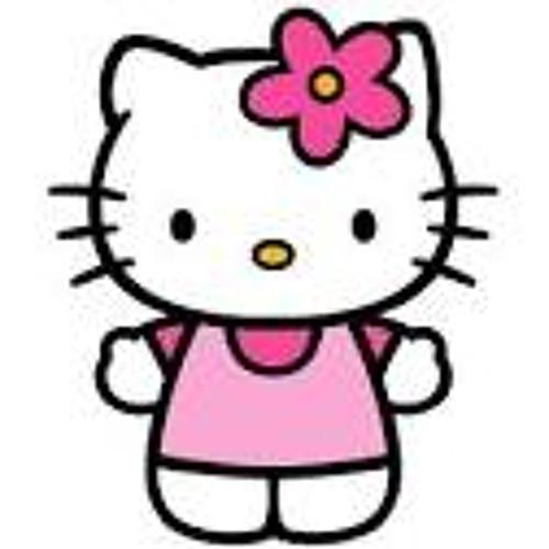 Hui Min Goh's avatar
