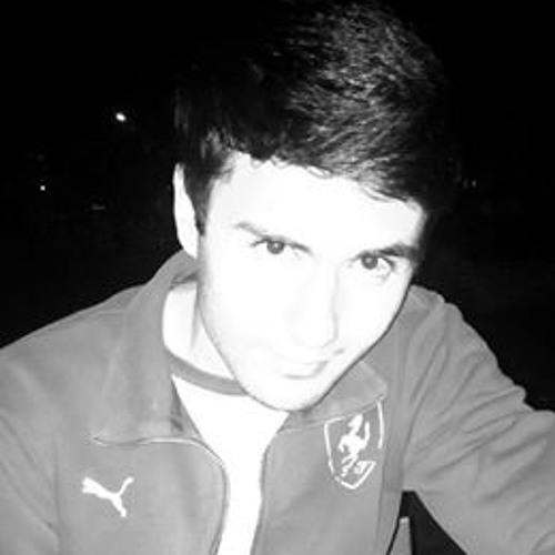 user721675011's avatar