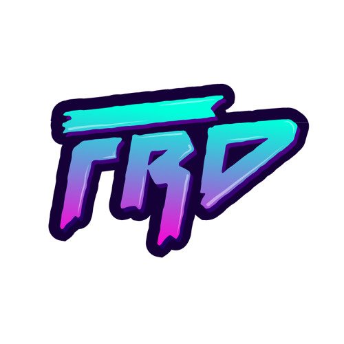FRD.'s avatar