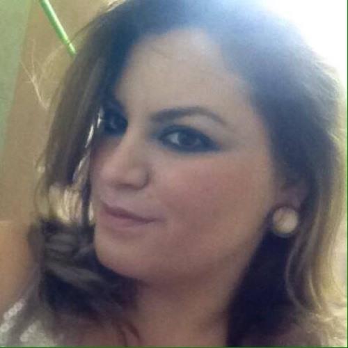 Natalie Ben David's avatar