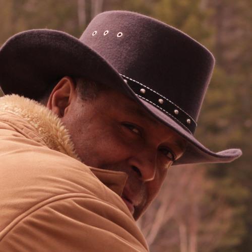 JC Wilkinson's avatar