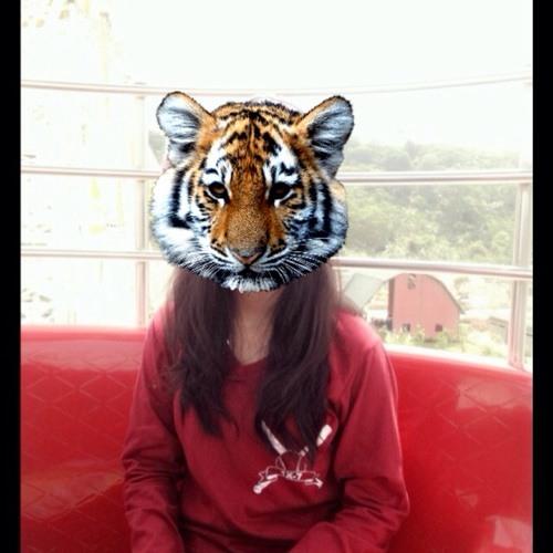 Intaanauliaa's avatar